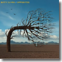 Cover: Biffy Clyro - Opposites