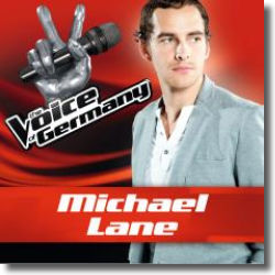 Cover: Michael Lane - Angel