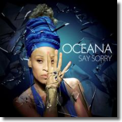 Cover: Oceana - Say Sorry