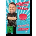 Cover:  Jürgen von der Lippe - So geht's - das komplette Live-Programm