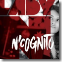 Cover:  Lady N - N'Cognito