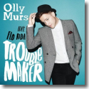 Cover:  Olly Murs feat. Flo Rida - Troublemaker