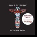 Cover:  Disco Ensemble - Second Soul