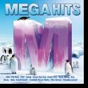 MegaHits 2013 - Die Erste