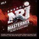ENERGY Mastermix Vol. 6