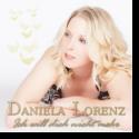 Cover:  Daniela Lorenz - Ich will dich nicht mehr