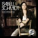 Cover: Isabell Schmidt - Heimweh