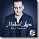 Cover:  Michael Lane - Mrs. Lawless