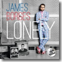 Cover:  James Borges - Lonely