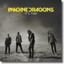 Cover: Imagine Dragons - It's Time