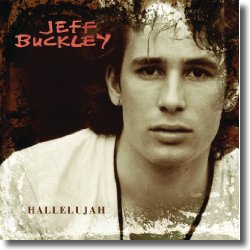 Cover: Jeff Buckley - Hallelujah
