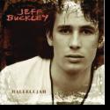 Cover:  Jeff Buckley - Hallelujah