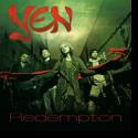Cover:  YEN - Redemption