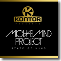 Cover: Michael Mind Project - State Of Mind