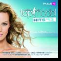 Austria's Next Topmodel 2013