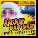 Cover: DieAussenseiter - Aram Sam Sam