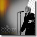 Cover: Joe Cocker - I Come In Peace
