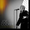 Cover:  Joe Cocker - I Come In Peace