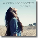 Cover: Alanis Morissette - Receive