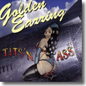 Cover:  Golden Earring - Tits 'n Ass