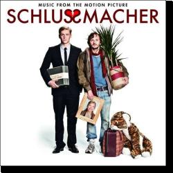 Cover: Schlussmacher - Original Soundtrack