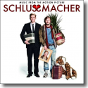 Schlussmacher - Original Soundtrack
