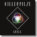 Cover:  Killerpilze - Grell