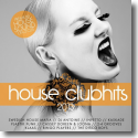 House Clubhits 2013.1