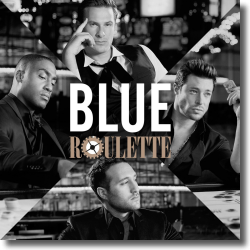 Cover: Blue - Roulette