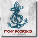 Cover:  Itchy Poopzkid - Ports & Chords