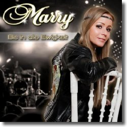 Cover: Marry - Bis in alle Ewigkeit