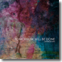 Cover: Lakeside Inn - Tomorrow Will Be Done