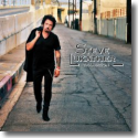 Cover:  Steve Lukather - Transition
