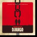 Django Unchained - Original Soundtrack