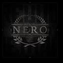 Cover:  Vega - Nero