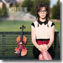 Cover:  Lindsey Stirling - Lindsey Stirling