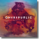 Cover: OneRepublic - Native