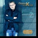 Cover:  Frank Lukas - Männerherzen 2