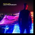 Cover:  Schiller - Lichtermeer