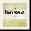 Cover:  Bosse - Schönste Zeit
