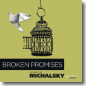 Cover: Broken Promises - Various Artists