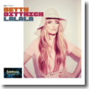 Cover:  Betty Dittrich - Lalala