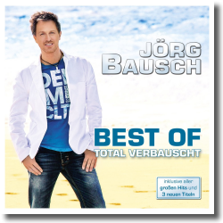 Cover: Jörg Bausch - Best of - Total verbauscht