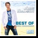 Jörg Bausch - Best of - Total verbauscht