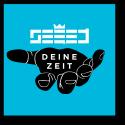 Cover: Seeed - Deine Zeit