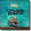 Cover:  Claudia Koreck - Honu Lani