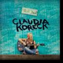 Cover: Claudia Koreck - Honu Lani