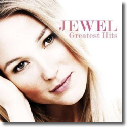 Cover: Jewel - Greatest Hits