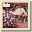 Cover: Dido - No Freedom