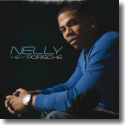 Cover: Nelly - Hey Porsche